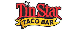 Tin Star Taco Bar